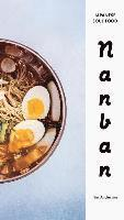 Nanban: Japanese Soul Food: A Cookbook