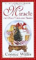 Miracle and Other Christmas Stories: Stories