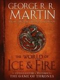 World Of Ice & Fire