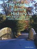 The Harker Family History