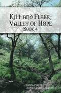 Kitt and Flask: Valley of Hope