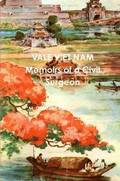 Vale Viet Nam Memoirs of a Civil Surgeon