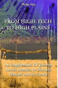 From High-Tech to High Plains