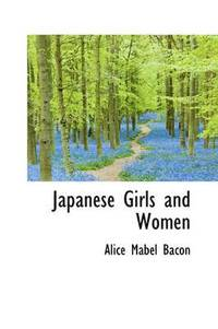 Japanese Girls and Women