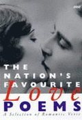 The Nation's Favourite: Love Poems