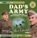 'Dad's Army', The Very Best Episodes