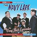 'Navy Lark', The Very Best Episodes