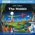 Hobbit Bbc Radio Full-Cast Dramatisation