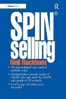 SPIN (R)-Selling