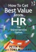How To Get Best Value From HR