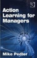 Action Learning for Managers