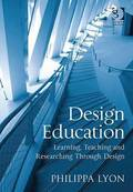 Design Education