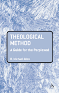 Theological Method