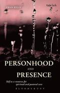 Personhood and Presence