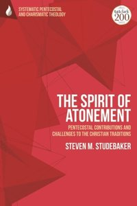 Spirit of Atonement