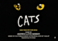 'Cats' Easy Piano Picture Book