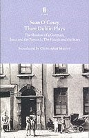 Three Dublin Plays