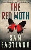 The Red Moth