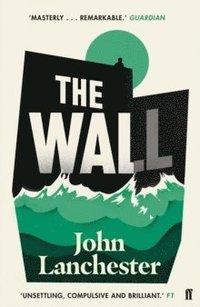rabattkod john wall