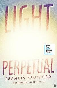 Light Perpetual