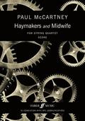 Haymakers/Midwife Score