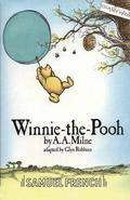 Winnie the Pooh: Play