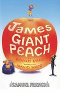 James and the Giant Peach: Play