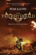 Twilight Herald