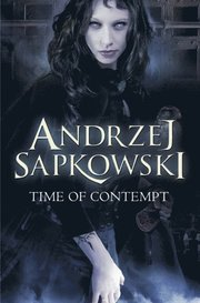 Time of Contempt