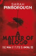 Matter Of Blood