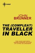 (Compleat) Traveller in Black