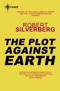 Plot Against Earth