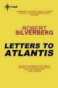 Letters from Atlantis