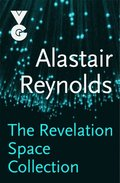 Revelation Space eBook Collection