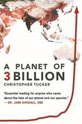 A Planet of 3 Billion