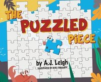 The Puzzled Piece