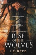 Rise of the Wolves