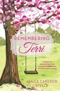 Remembering Terri