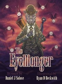 The Eyemonger