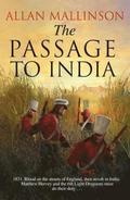 The Passage to India