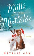 Mutts And Mistletoe