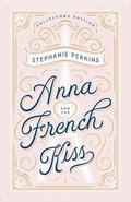 Anna & The French Kiss Deluxe Edition