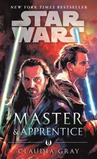 Master &; Apprentice (Star Wars)