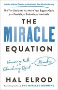 Miracle Equation