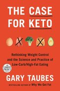 Case For Keto