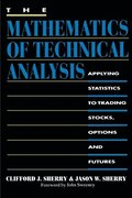 The Mathematics of Technical Analysis