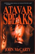 Atavar Speaks