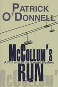 McCollum's Run