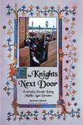 The Knights Next Door