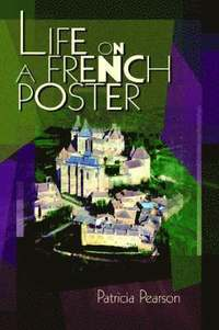 Life on a French Poster